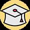 快速拿毕业证学历提升方案
